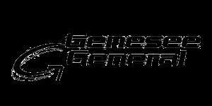 Genesee General logo | Our partner agencies