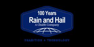 Rain and Hail logo | Our partner agencies