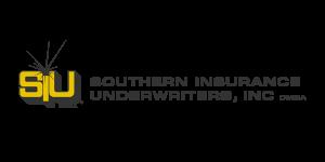 SIU logo | Our partner agencies