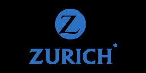 Zurich logo | Our partner agencies